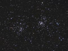 NGC 869-884