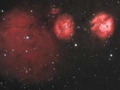 IC2162