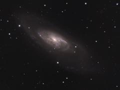 NGC4258